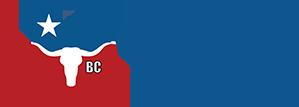 Butler Contracting Logo